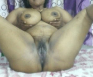 bhabhi photo aunty desi boobs