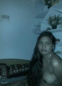 bhabhi sexy pic desi boobs