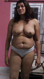 bhabhi xxx nasty desi