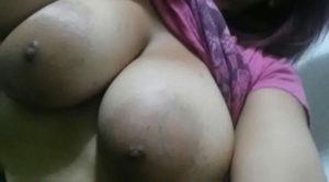 big boobs indian horny