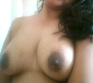 big boobs indian naked photo