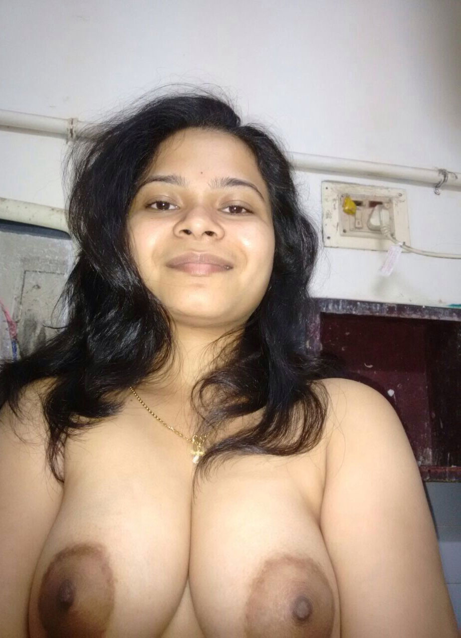 nice picture naked big boob Indian