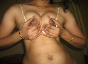 big boobs indian sexy pic