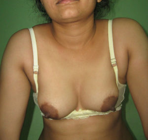 big boobs indian xxx image
