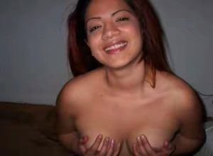 boobs bhabhi desi horny