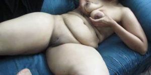 boobs bhabhi desi nude image