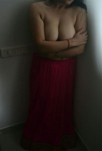 boobs bhabhi desi nude photo