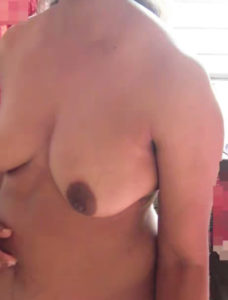 boobs bhabhi desi nude xxx