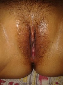 cunt naked picture desi