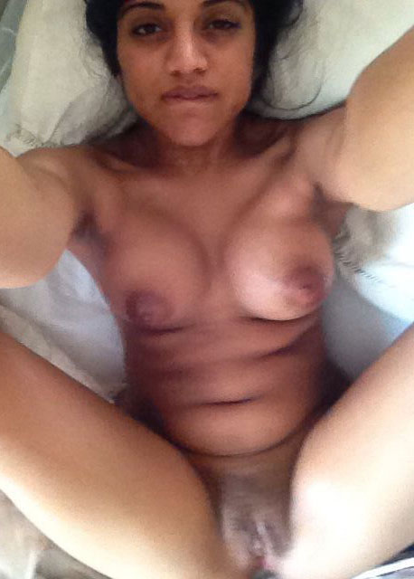 Aunties nude indian