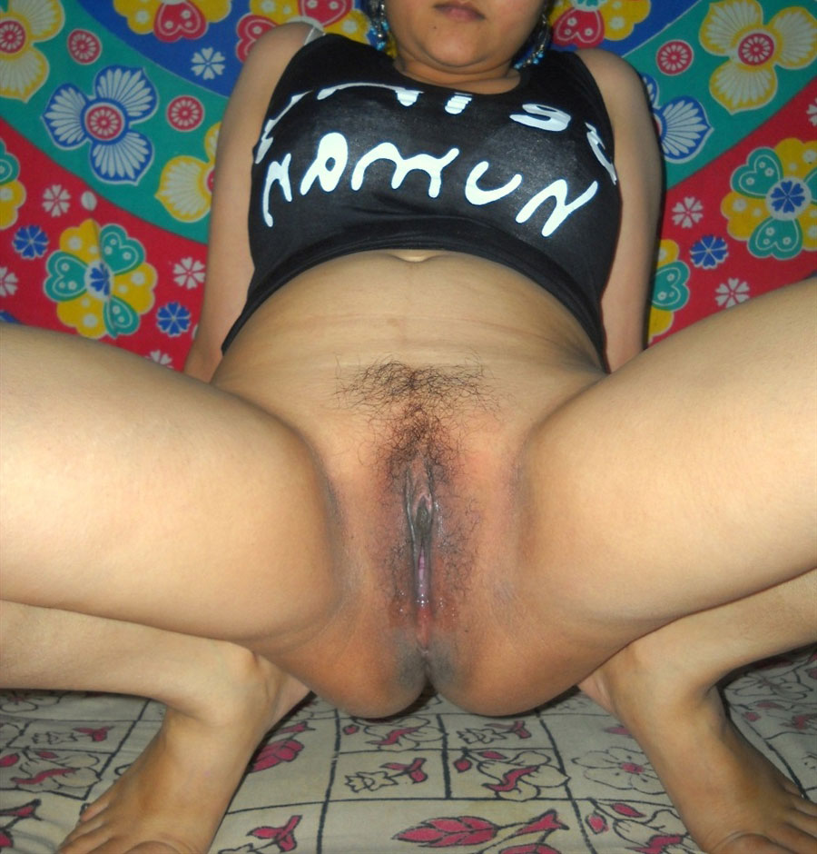xxx photo Indian aunty nude