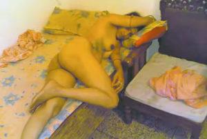 desi aunty nipples horny nude