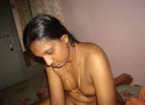 desi aunty nipples xxx nude