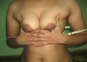 desi big nipples hot xxx pic