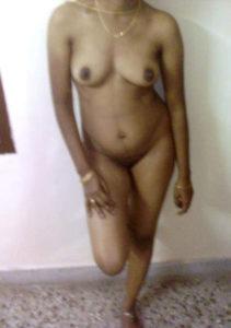 desi big nipples image