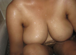 desi big nipples nude image