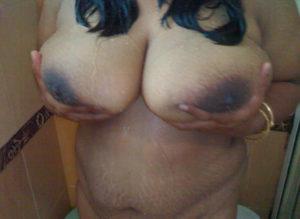 desi big nipples pic