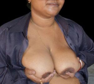 desi big nipples porn photo