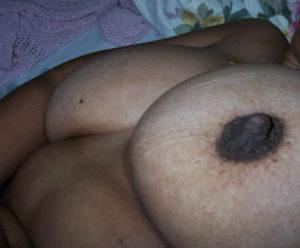 desi big nipples xxx pic