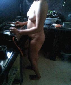 desi big nipples xxx porn pic