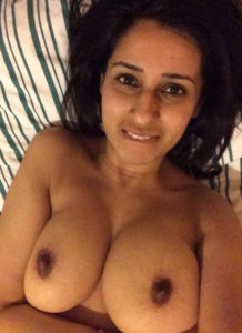 desi indian babe hot xxx pic