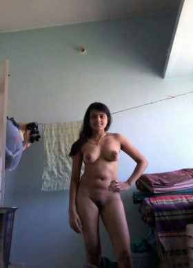 desi indian babe lusty