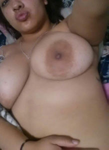 desi indian babe photo