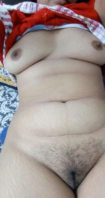 Ebony sex naked sperm