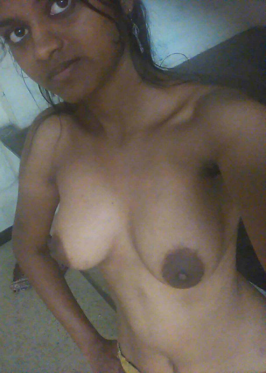 sexy marathi nude girls hot face