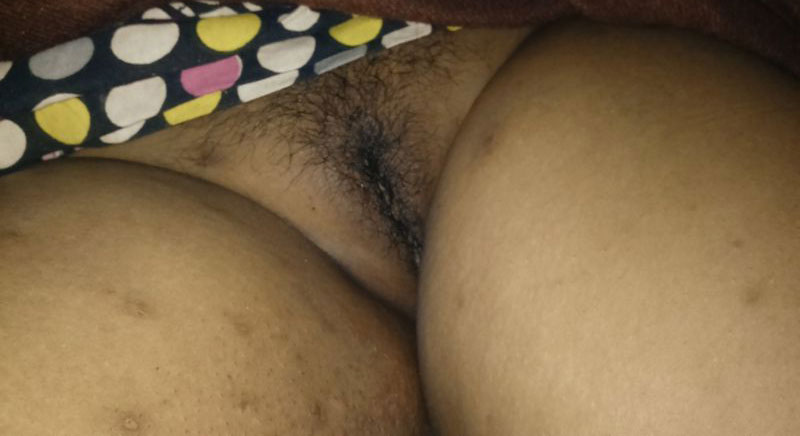 Thank Indian nude wife wet pussy opinion you