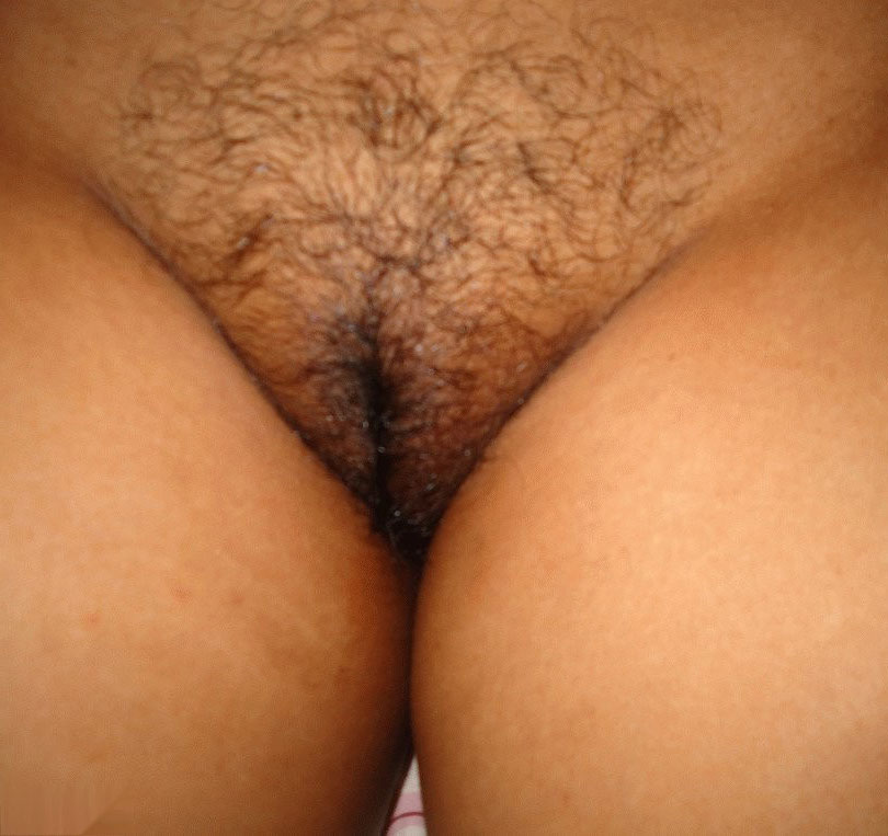 Seems very Nude hairy cun leaking pussies sorry
