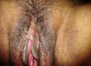 desi wet pussy naked pic