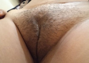 desi wet pussy nude picture