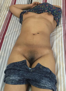 image aunty desi boobs