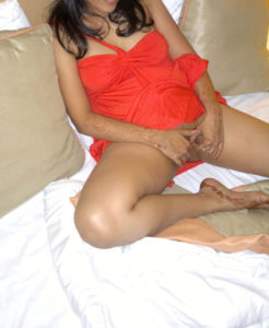 indian aunty desi xxx