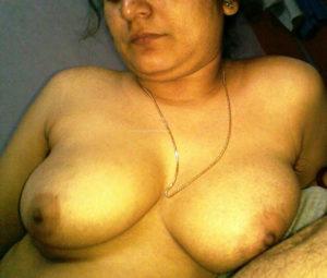 indian big boobs bhabhi hot pic
