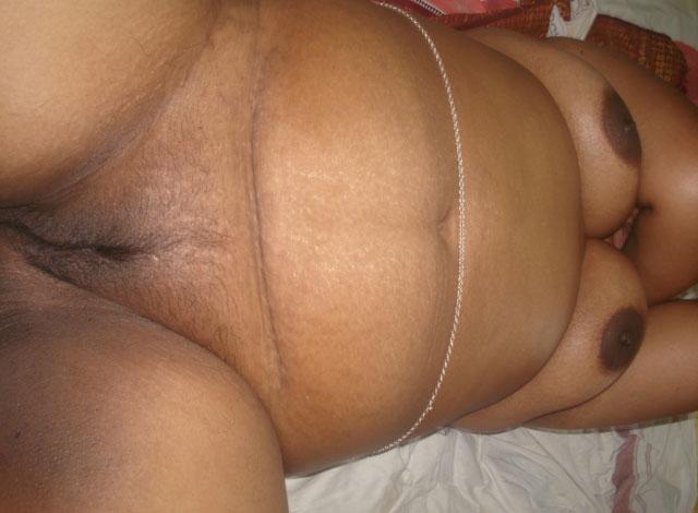 from Drew desi bhabhi pink vagina nude