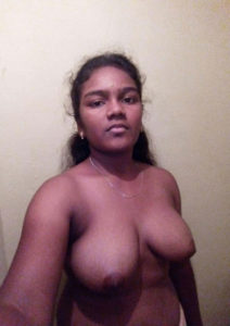 indian naked picture aunty xx