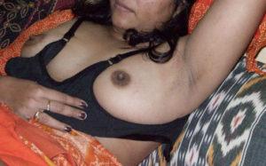 indian nasty aunty xx