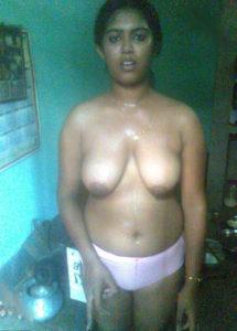 indian xxx image aunty xx