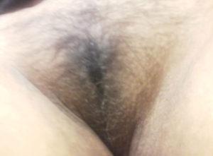 juicy cunt bhabhi porn photo