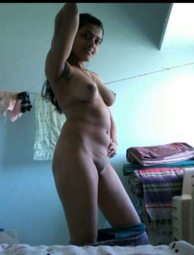 Boobs sexy naked indian