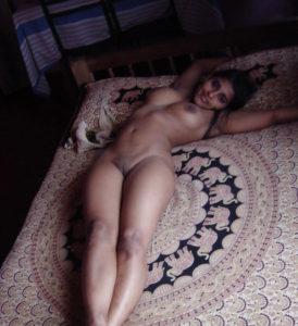 naughty nude xxx babe desi