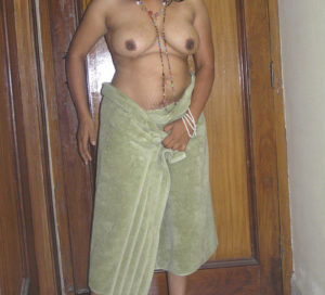 nipples indian hot pic