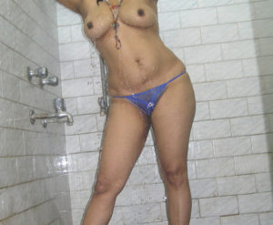 nipples indian xxx image