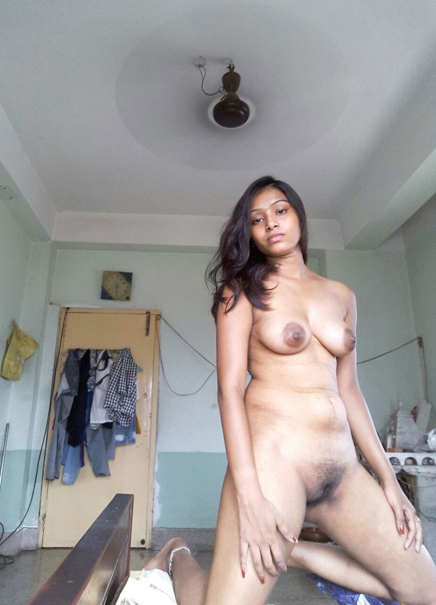 Indian nude images amusing piece