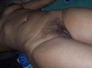 wet cunt indian porn photo