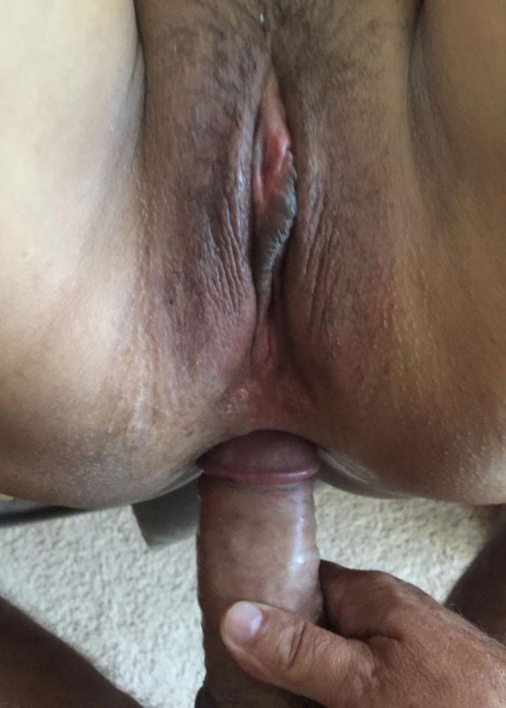 Deepika padukone hot xx
