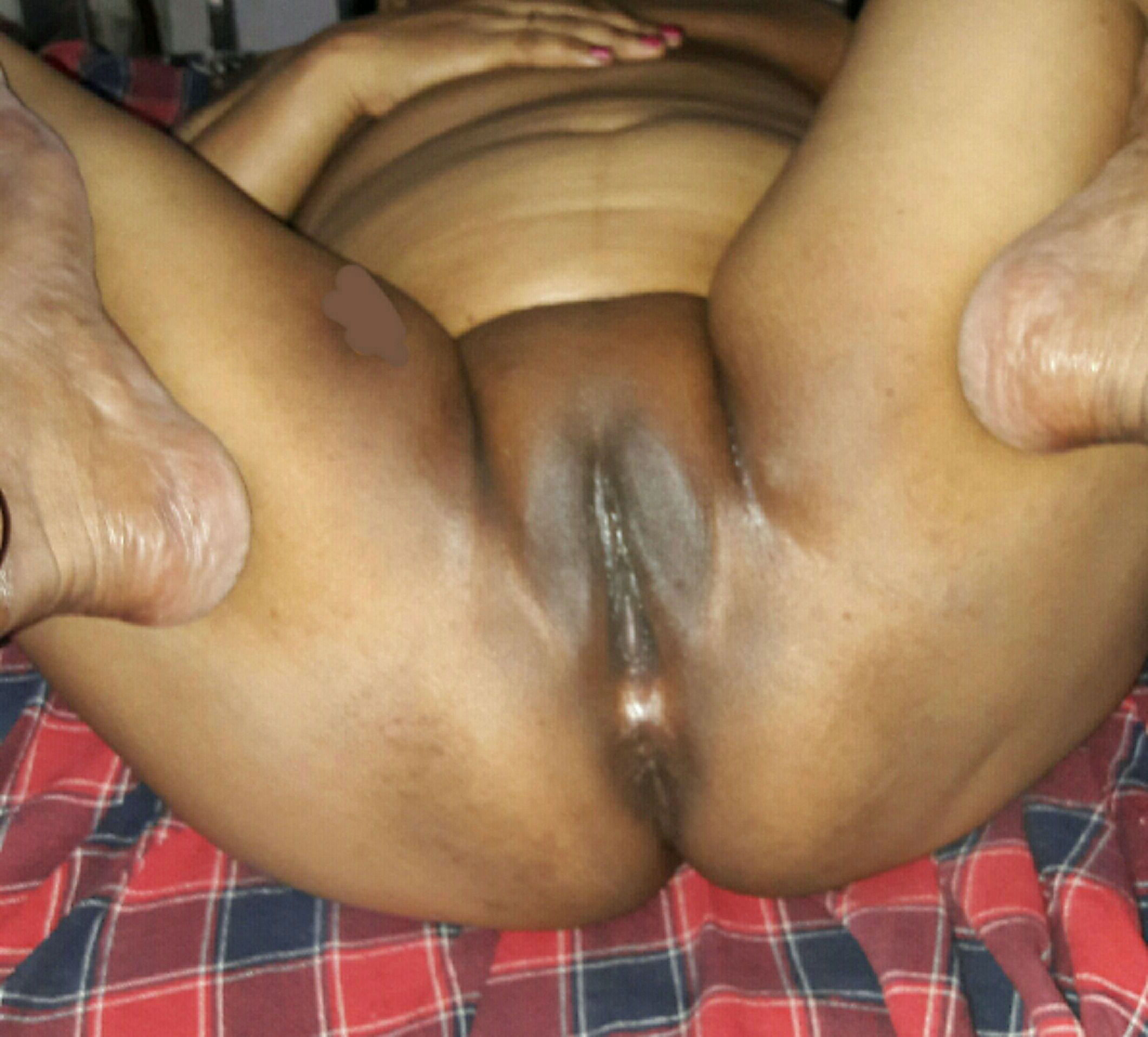 Milf bi swing cum party