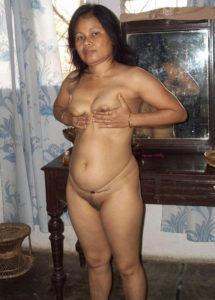aunty xxx desi nude hot